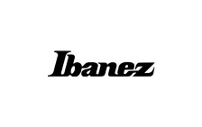Ibanez Guitars