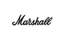 Marshall Amplifiers