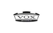 Vox Guitars and Amplifiers