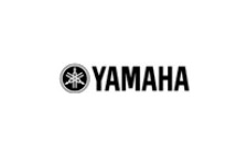 Yamaha Music Instruments
