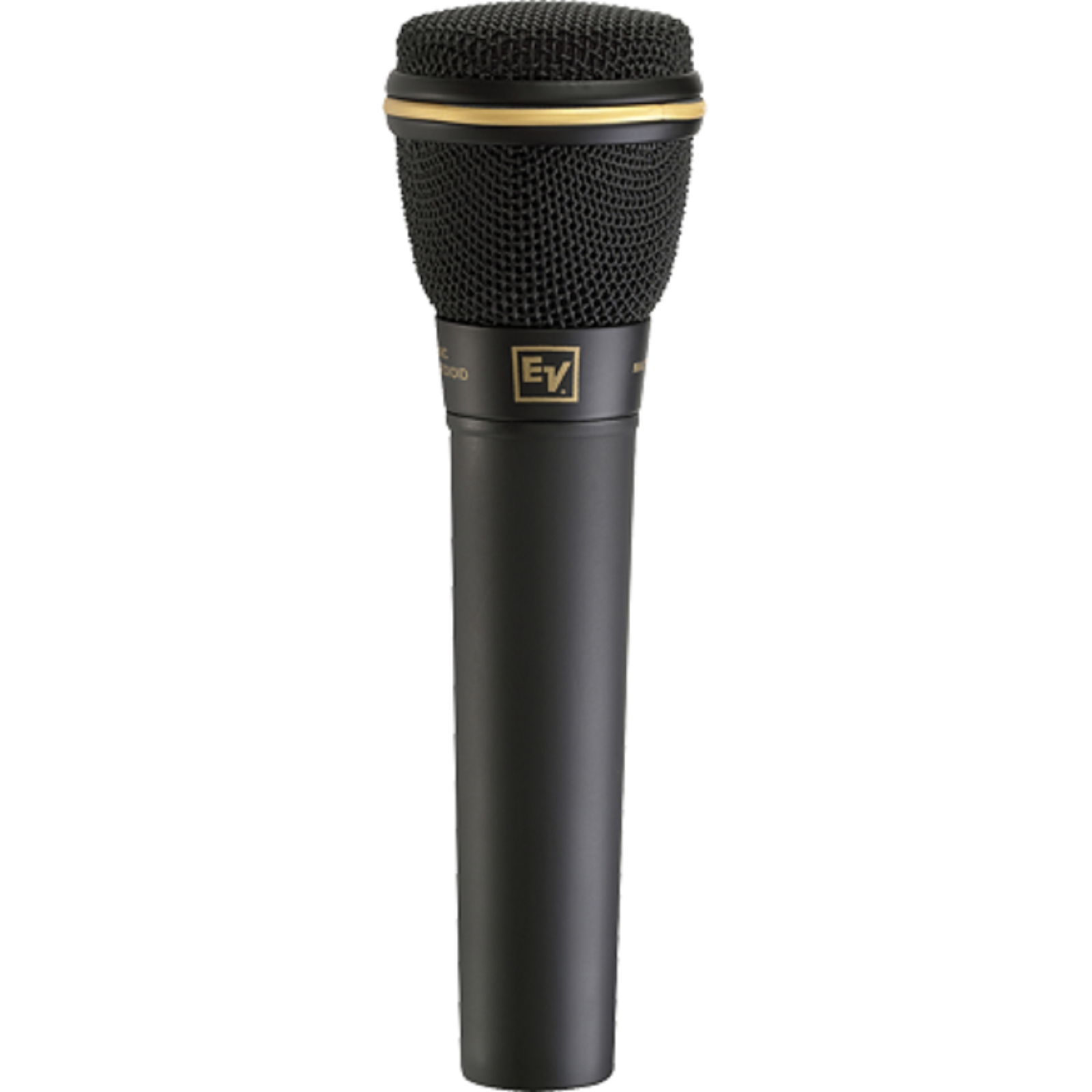 Home Central Music Ultra Low Noise Microphone Making It A Perfect Choice For Louder Stage Environments Comes With Superior Multistage Shock Mount Handling